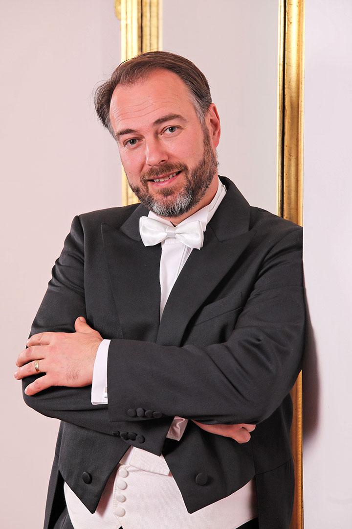 Juraj Nociar