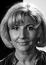 Ivana Lebedová