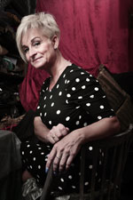 Kamila Srubková