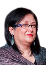 Kremena Pešaková