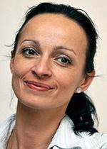 Monika Globa