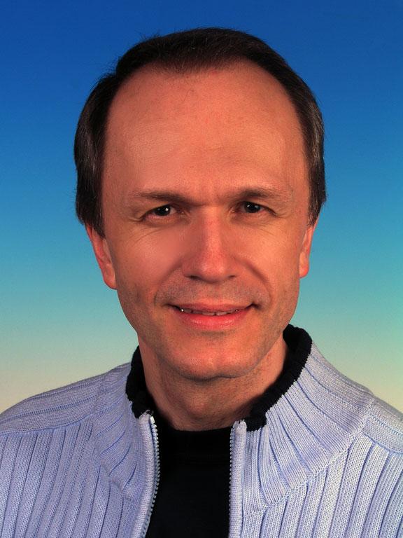 Peter Soós