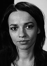 Sabina Muchová