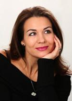 MgA. Tereza Kavecká