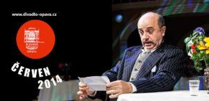 Zpravodaj na červen 2014
