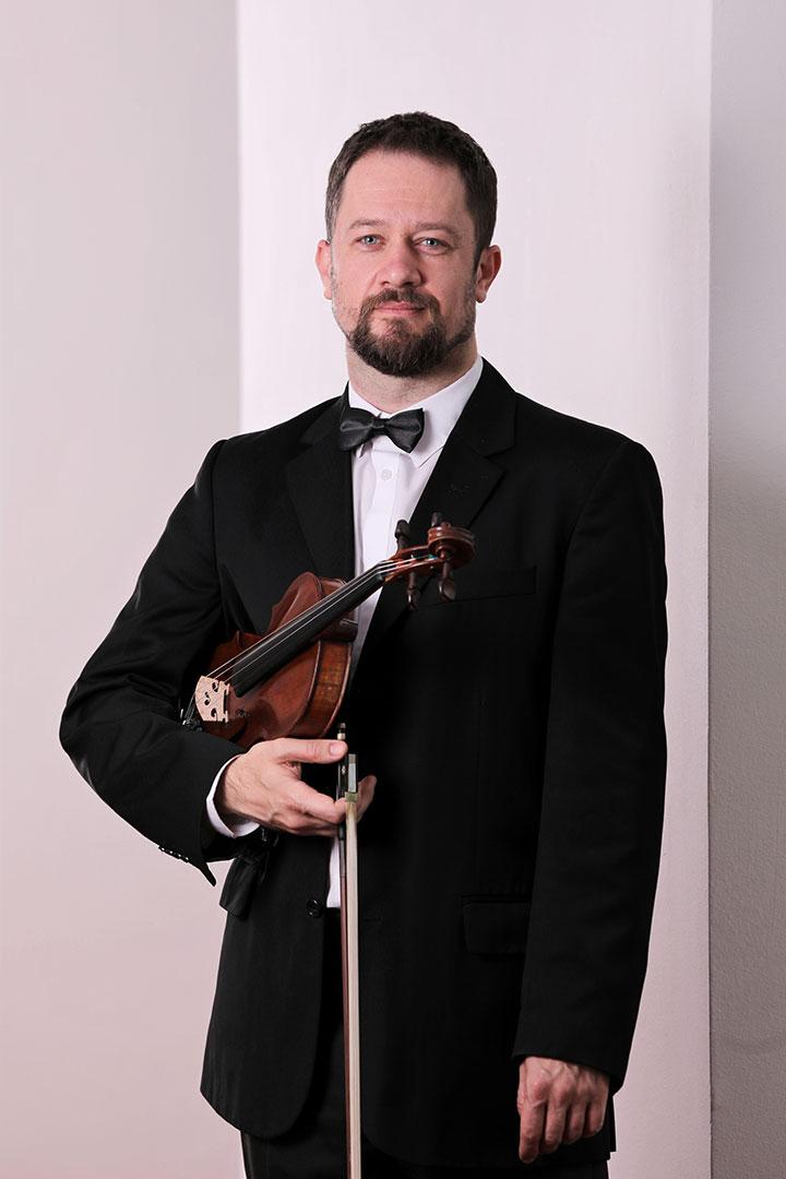 Árpád Nagy