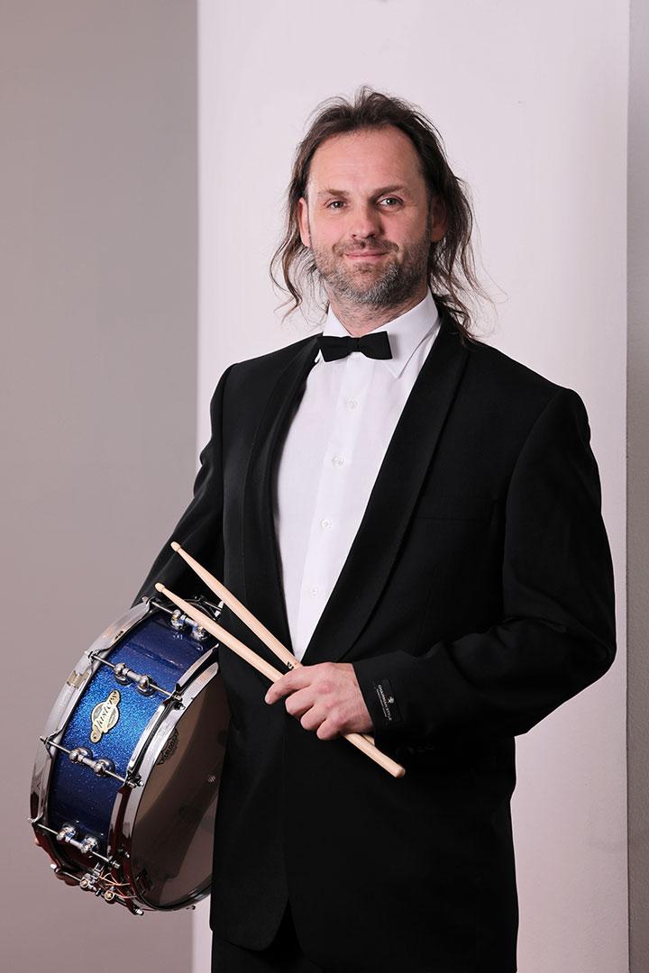 Ivo Samiec