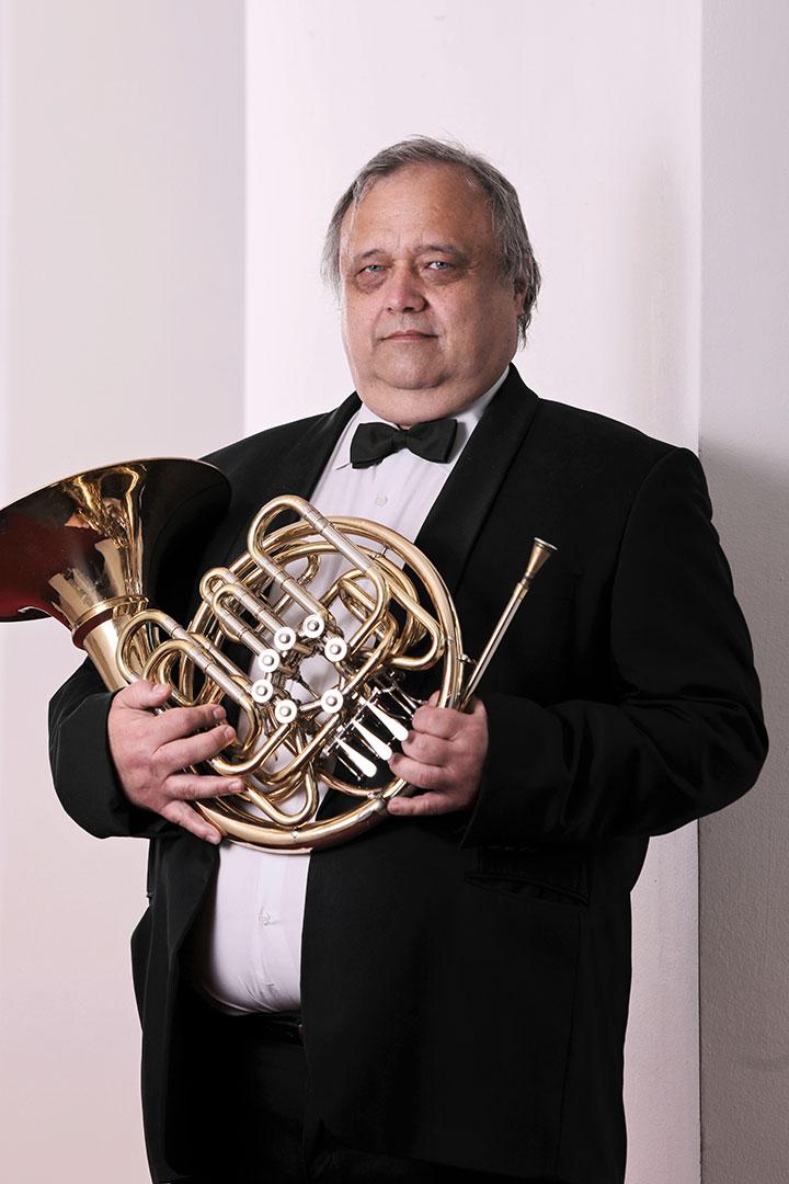 Jan Churý