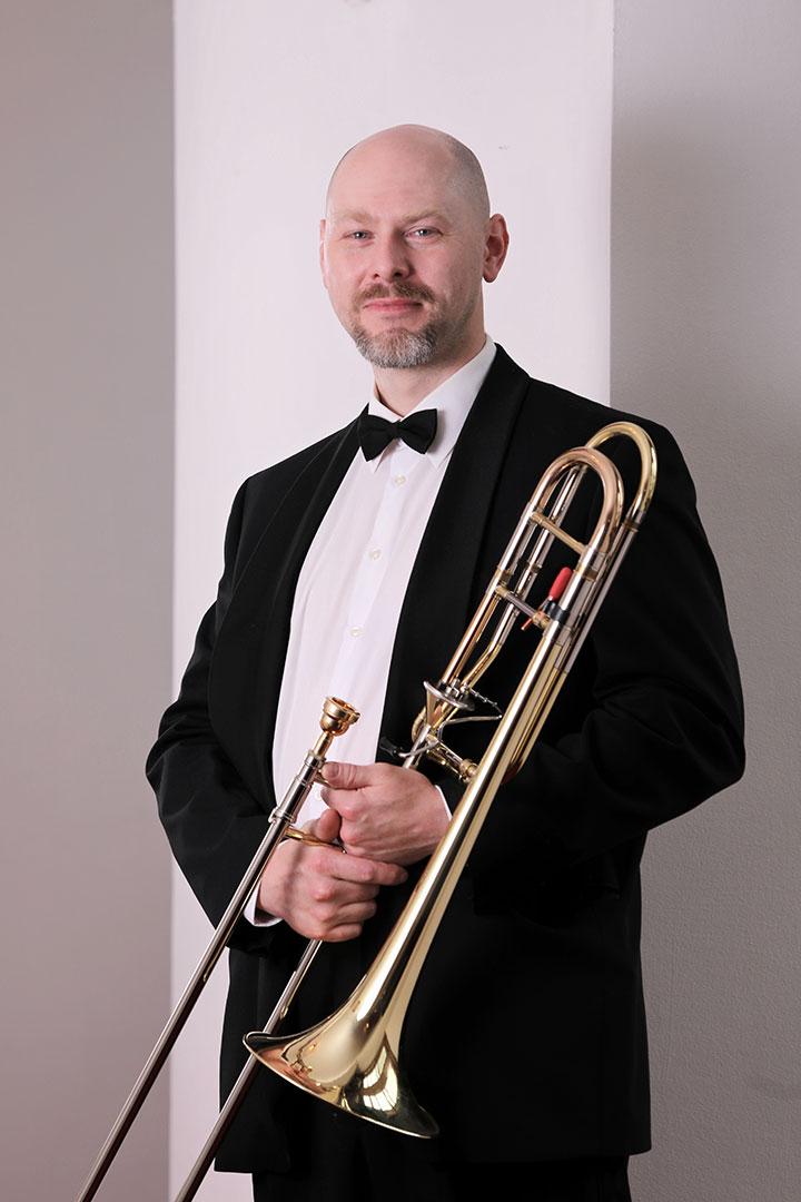 Ladislav Pošík