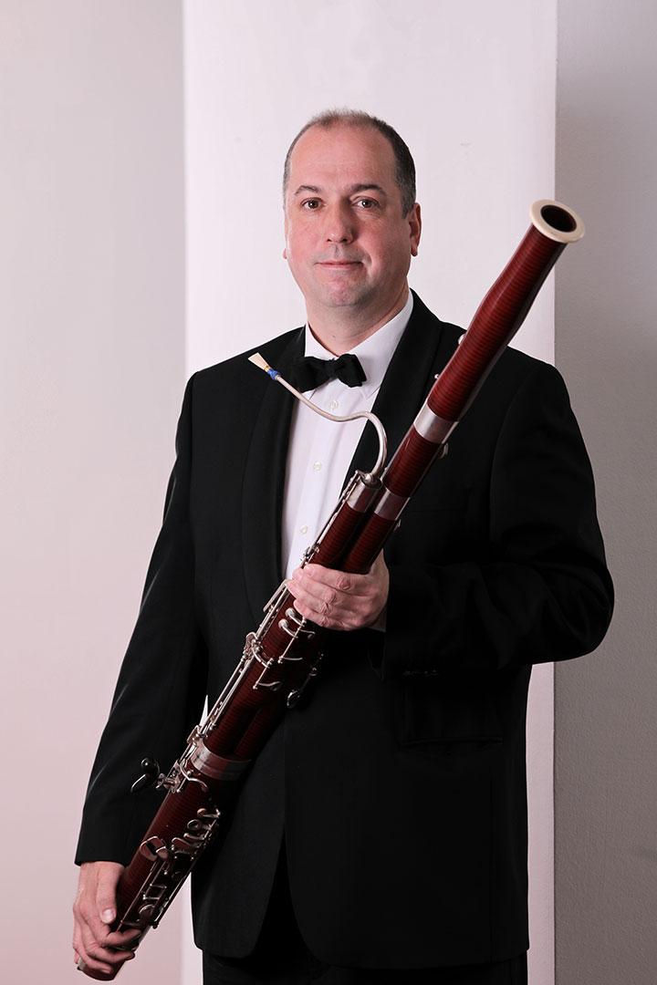 Martin Knýbel