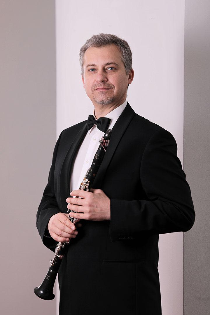 Pavlin Dimitrij Panayotov