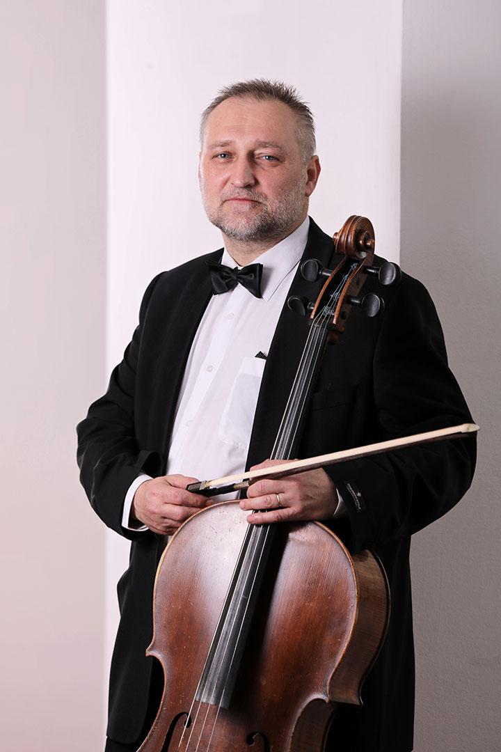 Petr Meca