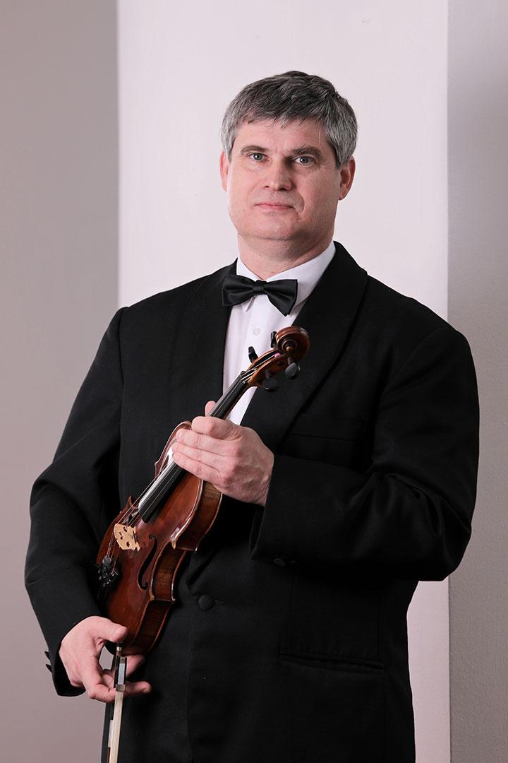Petr Ptošek