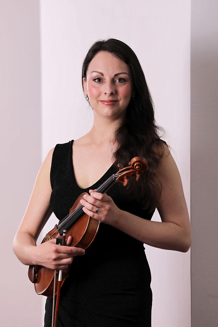 Simona Koníková (Kučová)