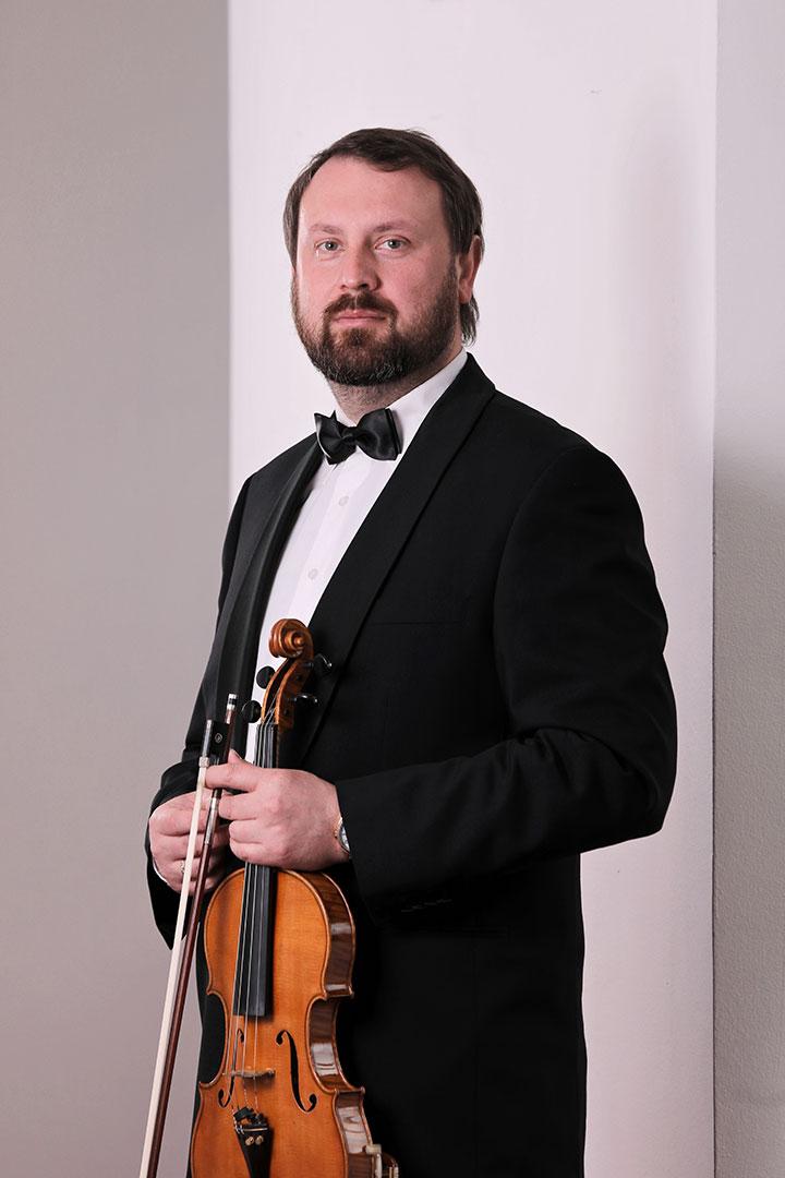 Tomáš Peška